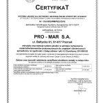 certyfikat nace mr0175